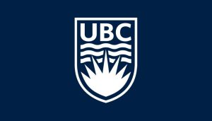 UBC event highlights nature's role in government infrastructure
