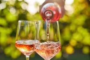 UBC invites wine lovers to learn and wine taste virtually